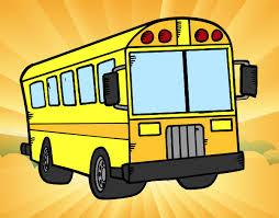 por brasil en autobus