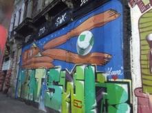 Art Street Lapa