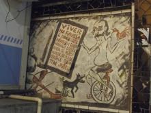 Art Street Santa Teresa