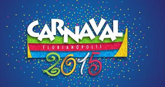 Carnaval de Florianopolis Brasil 2015, fiesta, samba, música, caipirinha, blocos