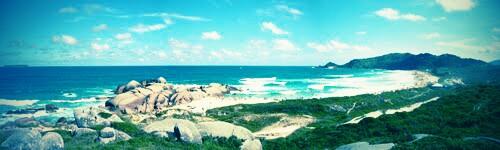 las mejores playas de florianopolis Playa Mole  diversión, fiestas y ambiente gay