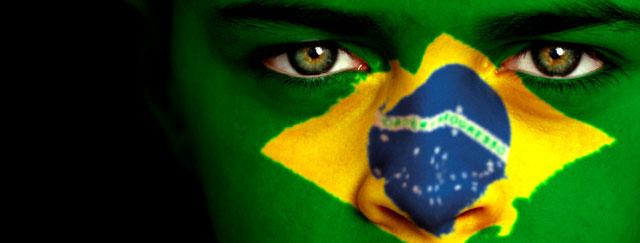 Nuestro recorrido por Brasil el pais de la naturaleza las sonrisas y el baile